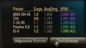 session_stats_tanks